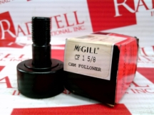 MCGILL CF-1-5/8