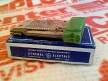 GE RCA CR123-H06.7A
