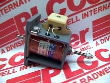 MAGNET SCHULTZ G-FE-X-040-C00-A01