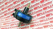 JOHNSON CONTROLS R-2080-1