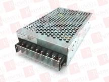 COSEL MMC50A-2-N
