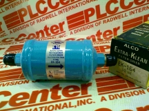 ALCO CONTROLS EK-164