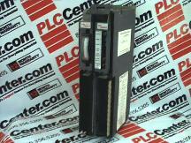 DETECTOR ELECTRONICS 003577-002