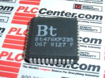BROOKTREE IC476KPJ35