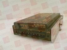 MELCHER LM1004-9RD9A