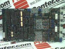 BSK P-16389-4