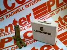 COMMANDER 2453