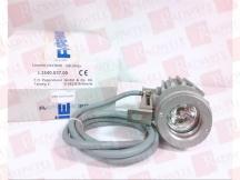 LUMIGLAS USL05-EX