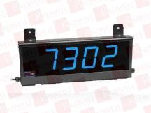 ELECTRONIC DISPLAYS ED600DE1094DN4