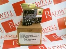BW CONTROLS 5200-LF1