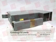 GIDDINGS & LEWIS MOTION CNTRL M.1016.9294