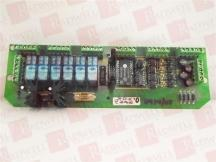ROLAND ELECTRONIC GMBH SSB21-R