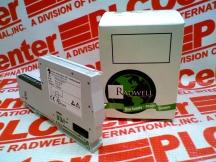 MICRO INNOVATION XNE-8DI-24VDC-P