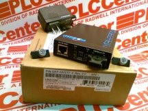 UNICOM ELECTRIC GEP-5300TF-C