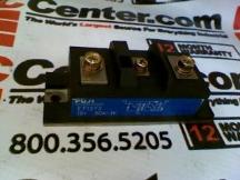 FUJI ELECTRIC ET1273