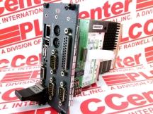VECTOR ELECTRONICS 00-50-B8-0030A6
