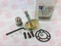CARLYLE COMPRESSOR 06EA-660-135