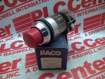 BACO AC611L