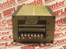 ACOPIAN P015HX800M