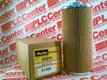 PARKER FLUID CONNECTORS 926326