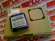 BURKERT EASY FLUID CONTROL SYS 00552726