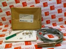 VISOLUX GLV12-8-200/36/40B/115