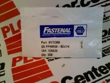 FASTENAL 0170300