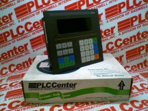 BEIJER ELECTRONICS 00921B