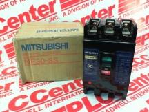 MITSUBISHI NF30-SS-10A