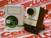 DANAHER CONTROLS BR110B6
