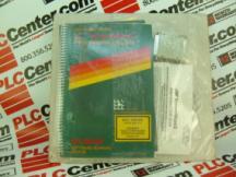 SYMAX 8010-SFW-603