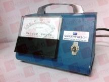SARGENT WELCH 004120110