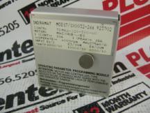 BOSCH MOD17/1X0032-266