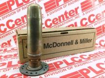 MCDONNELL & MILLER SA67-2