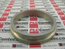 ANICOM INC NW-8136-09