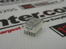 TEMIC TDSR5150