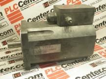 BAUTZ M713F-030-30-1