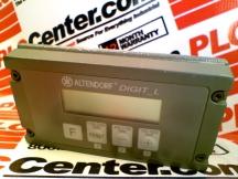 ELGO ELECTRIC Z16-008-001-0.2