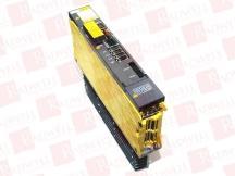 GE FANUC A06B-6096-H105