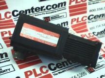 GL GEIJER ELECTR 401-34223-00