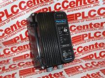 PENTA POWER KBPW-240D-BLACK