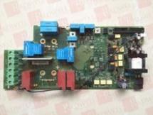 VACON PC00413H