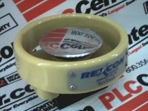 REXCON 830-000017