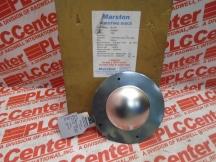 MARSTON NP2800/U