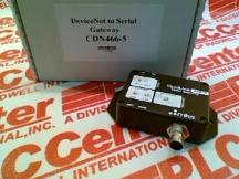 DIP CDN4665