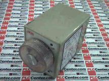 JKN CAH3-AC110V