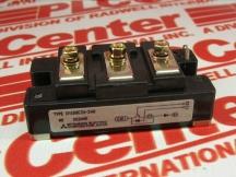 POWEREX CM100E3U-24H