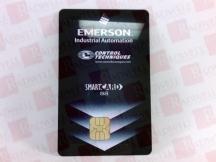 EMERSON SMARTCARD