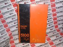 FINCOR 5105-P