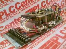 ELECTROL 9046